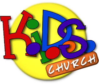 Kids Ministry Family Worship@Home Resources