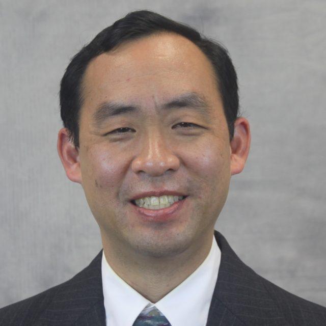 Wai Lim